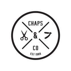 Chaps Barbershop, High Street, 50, BN26 6AG, Polegate