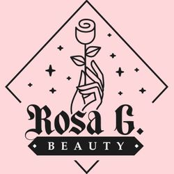 RosaG.Beauty, 6 Chequers Road, first floor, RG21 7PU, Basingstoke