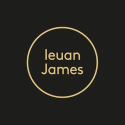 Ieuan James Barbers, 139 High Street, BR6 7AZ, Farnborough Village, Farnborough