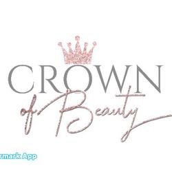 Crown Of Beauty, Bury Road, 317, BL2 6BB, Bolton