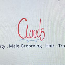 Clouds Beauty and Male Grooming, 173 Warwick Road, Olton, B92 7AW, Solihull