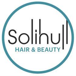 Solihull Hair and beauty, 66 Yoxall road, Solihull hair and beauty, B90 3RP, Solihull