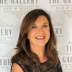 Maggie Reilly - Solihull Hair and beauty