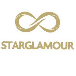 Starglamour, Longshaw st 85, 85, WA5 0DW, Warrington