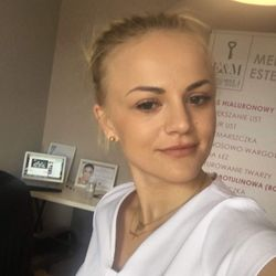 Karolina Michałowska - Starglamour