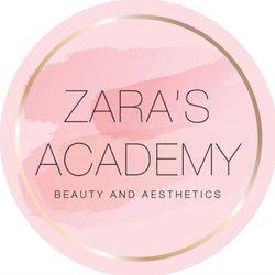 Zara's Academy, 173-175 the point studio, Bent street, M8 8LG, Manchester