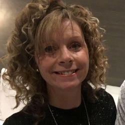 Gail Walker - Bonds Barbershop Winchester