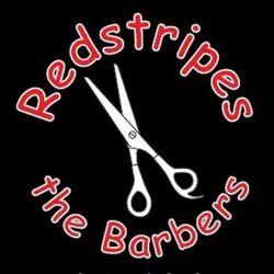 Redstripes The Barbers, 73 Camp Road, GU14 6EP, Farnborough