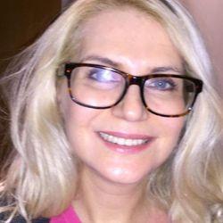 Monique Jansen Psychotherapy, 22 Notting Hill, Suite 9, W11 3JE, London, London