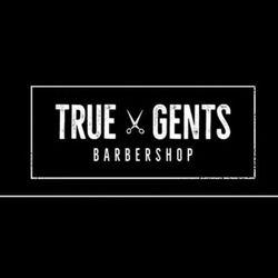 True Gents Barbershop, High Street, 53, OL4 3BN, Oldham