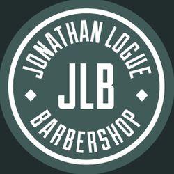 Jonathan Logue Barbershop, 10 Church Lane, BT1 4QN, Belfast
