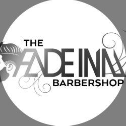 The Fade Inn Barbershop, 122 Longdon Coleham, SY3 7DU, Shrewsbury