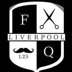 First Quarter Liverpool, 30-32 Woolton St,, L25 5JD, Liverpool, England