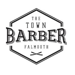The Town Barber, The Town Barber 25, Killigrew st, TR11 3PN, Falmouth