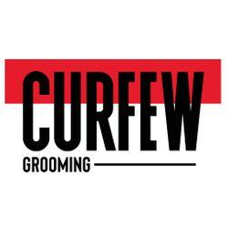 Curfew Grooming - Brixton, 53 Brixton Station Road, SW9 8PQ, London, London
