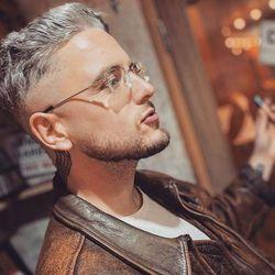 Max - Curfew Grooming - Brixton