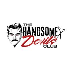 THE HANDSOME DEVIL'S CLUB, 35 Ashton Gardens, 35 Ashton Gardens, SO50 4DF, Eastleigh