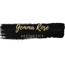 Gemma Rose Aesthetics, The Aesthetics Lounge, Long Ashton Business Park, BS41 9LB, Bristol
