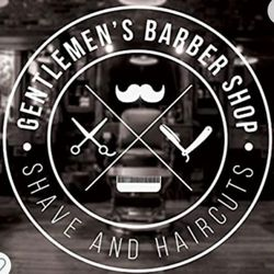 OReilly's Barbers, 31 South View Gardens, WF8 2HW, Pontefract