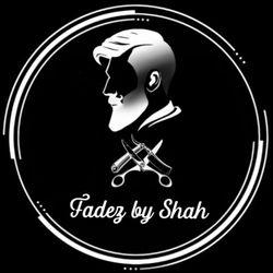 Fadez by Shah, 35 Glengall Grove, E14 3NE, London, London