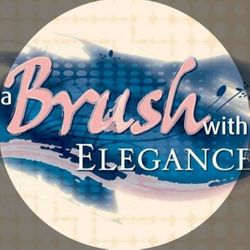 A Brush With Elegance, 36 Brighton Rd Salfords, 36, RH1 5BX, Redhill