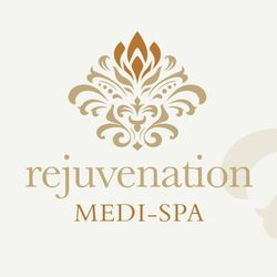 Rejuvenation Medi Spa, 4 The Courtyard, 155 Bawtry Road,, Wickersley, S66 2BW, Rotherham