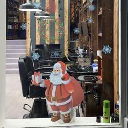 Popeyes Grooming Eton, 68 High Street, 68 eton high street, Windsor