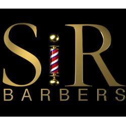 SiR Barbers, Livingstone Avenue, 17, SiR Barbers, DN2 4SA, Doncaster