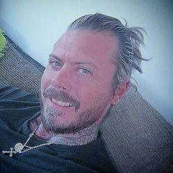 Anthony Drake - SiR Barbers
