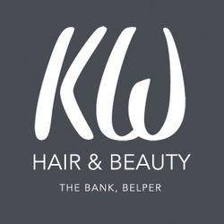 Katie Weeds Hair & Beauty - Belper, 20 King St, DE56 1PS, Belper, England