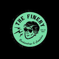 The Finery Barbershop & Supplies, 31 Raddlebarn Road, B29 6HH, Birmingham, England