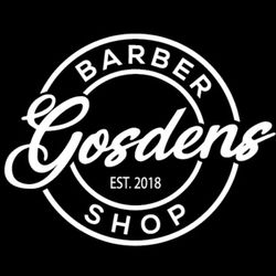 Gosdens Barber Shop, 13 Endwell Road, TN40 1EA, Bexhill-on-sea, England