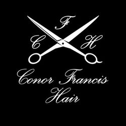Conor Francis Hair, 226b Drum Road, Cookstown