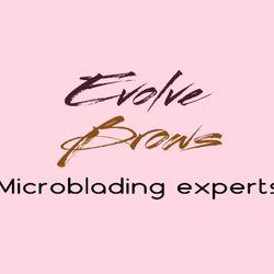 Evolve Brows & Aesthetics Ltd, 9 Soresby street, S40 1JW, Chesterfield