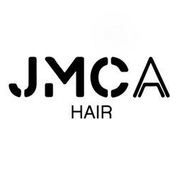 Johnathan Mcalea HAIR, 7 Glenard Brook, BT14 6LW, Belfast
