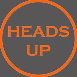 Heads Up Crowthorne Barbershop, 164 High Street, RG45 7AT, Crowthorne, England