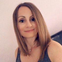 Nikki - Heads Up Crowthorne Barbershop