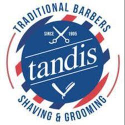Tandis Traditional Barbers, Vicarage Road, 295, B14 7NE, Birmingham