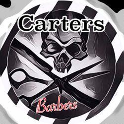 cartersbarbershop ltd, 49 Out Risbygate, IP33 3RJ, Bury St Edmunds