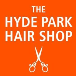 The Hyde Park Hair Shop, 70 Hyde Park Road, Peverell, PL3 4RG, Plymouth