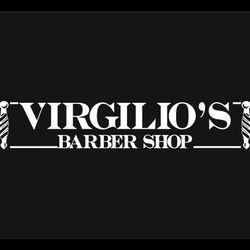 Virgilio's Barber Shop, 5 Moredon Road, SN25 3DQ, Swindon, England