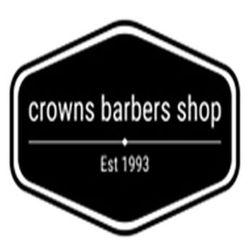 Crowns Barbers Shop, Chapel Lane 5, BD16 2NG, Bingley