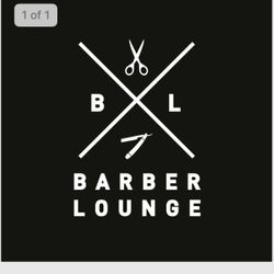 Barber Lounge, Unit 3 Seahorse Building, TR8 4FF, Newquay