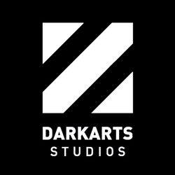 Dark Arts Studios, Waterside Industrial Estate, WV2 2RH, Wolverhampton, England