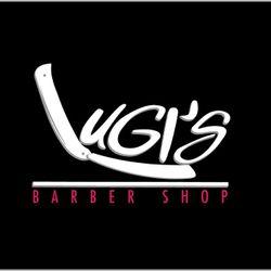 Lugis Barbers, Green Lanes, 408, N13 5XG, London, London