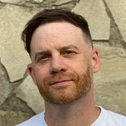 Ben - Smart Barbers - Weston Super Mare