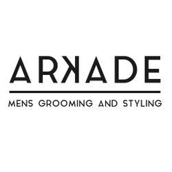 Arkade Mens Grooming & Styling, Unit 7, Queens Arcade, LS1 6LF, Leeds