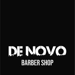 DE NOVO Barbershop, 459 Holyhead Road, CV5 8HU, Coventry