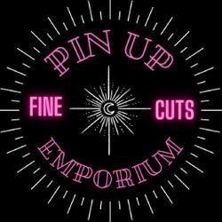 Pin Up emporium Leeds, 280 Tong Road, LS12 3BG, Leeds