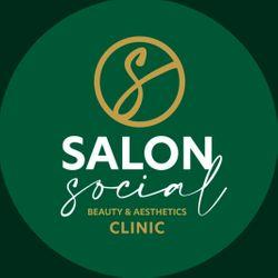 Salon Social, 104 High Street, Newport Pagnell, MK16 8EH, Newport Pagnell, England